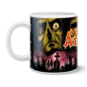 [Archie: Mug: Afterlife With Archie (Product Image)]
