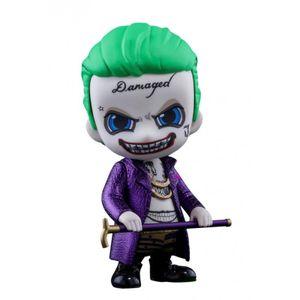[Suicide Squad: Cosbaby: The Joker (Purple Coat Version) (Product Image)]
