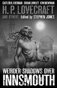 [Weirder Shadows Over Innsmouth (Product Image)]