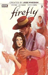 [Firefly #7 (Main) (Product Image)]
