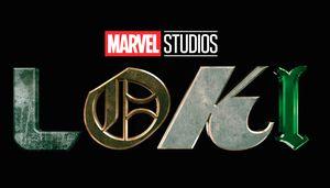 [Marvel Studios: Loki: Art Of The Series (Hardcover) (Product Image)]