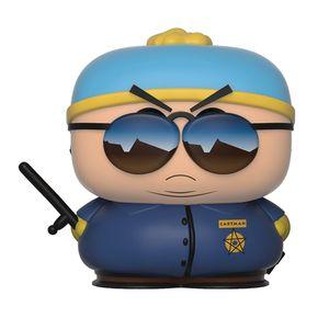 [South Park: Pop! Vinyl Figure: Cartman (Product Image)]