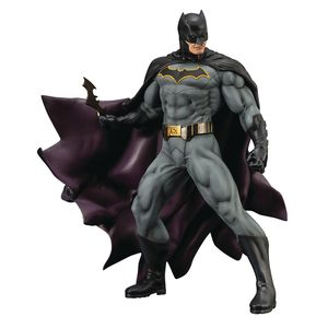 [DC: Artfx+ Statue: Rebirth Batman (Product Image)]