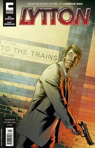 [Lytton #2 (Cover C Steve Andrew) (Product Image)]