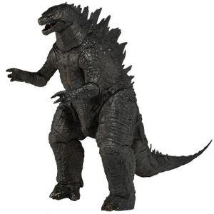 [Godzilla: Series 1 Action Figures: Modern Godzilla (Product Image)]