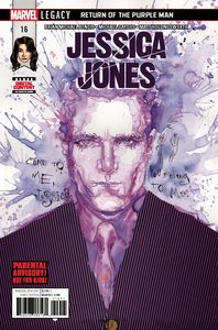 [Jessica Jones #16 (Legacy) (Product Image)]