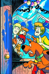 [Scooby Doo, Where Are You? (Product Image)]