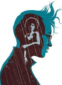 [Harbinger: Renegade #7 (Cover C Allen) (Product Image)]