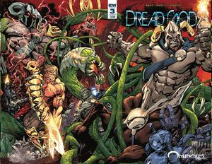 [Dread Gods #3 (Cover B Sears) (Product Image)]