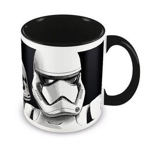 [Star Wars: The Rise Of Skywalker: Mug: Stormtrooper (Product Image)]
