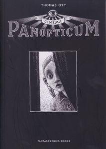 [Cinema Panopticum (Product Image)]