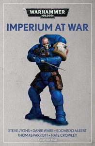 [Warhammer 40K: Imperium At War (Product Image)]