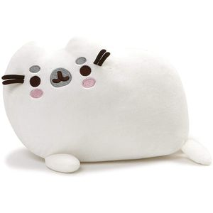 [Pusheen: Plush: Seal (Product Image)]