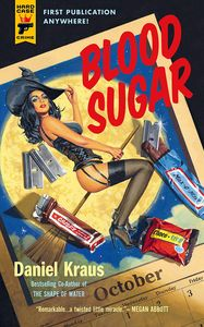 [Blood Sugar (Product Image)]