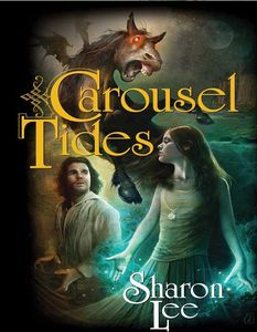 [Carousel Tides (Product Image)]