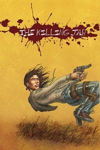 [Killing Jar (Product Image)]