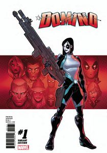 [Domino #1 (Baldeon Variant) (Product Image)]