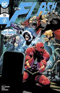 [Flash #756 (Product Image)]