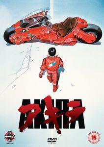 [Akira (Product Image)]