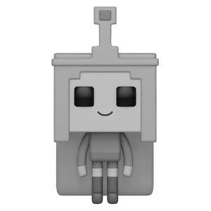 [Adventure Time/Minecraft: Pop! Vinyl Figure: Princess Bubblegum (Product Image)]