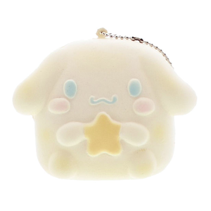 [Cinamoroll: Squishy: Sweet Roll (Product Image)]