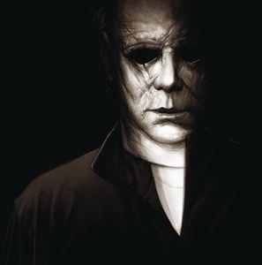 [Birth Movies Death Magazine: Halloween Edition (Product Image)]