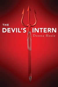 [The Devil's Intern (Product Image)]