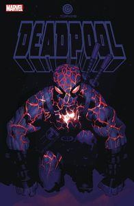 [Deadpool #8 (Product Image)]
