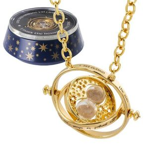[Harry Potter: Time Turner (Special Edition) (Product Image)]