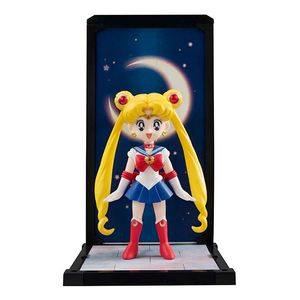 [Sailor Moon: Tamashii Buddies: Sailor Moon (Product Image)]