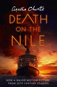 [Death On The Nile (FTV Edition) (Product Image)]