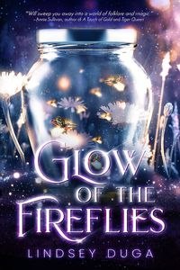 [Glow Of The Fireflies (Product Image)]