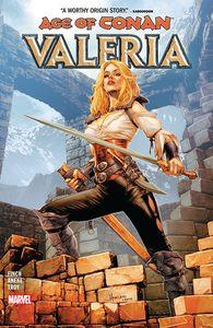 [Age Of Conan: Valeria (Product Image)]