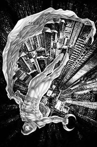 [Moon Knight #1 (Alan Quah Virgin Variant) (Product Image)]
