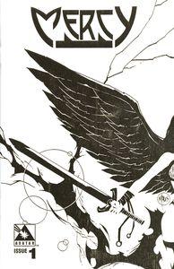 [Mercy (Leather Set) (Product Image)]