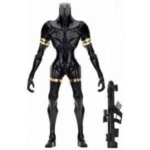 [Valerian: Action Figure: K-Tron (Product Image)]
