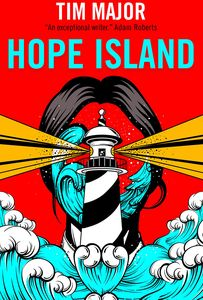 [Hope Island (Product Image)]