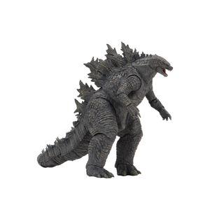 [Godzilla: King Of The Monsters: Action Figure: Godzilla (Product Image)]