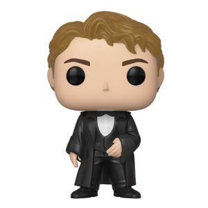 [Harry Potter: Pop! Vinyl Figure: Cedric Diggory (Yule Ball Outfit) (Product Image)]