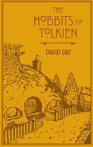 [Hobbits Of Tolkien (Signed Bookplate Edition) (Product Image)]