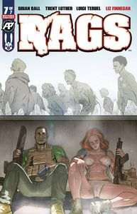 [Rags #7 (Product Image)]