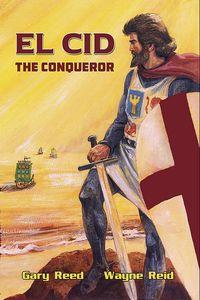 [El Cid: The Conqueror (Product Image)]