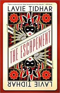 [The Escapement (Product Image)]