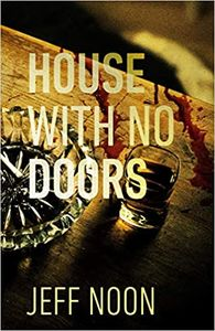[House With No Doors (Hardcover) (Product Image)]