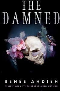 [The Beautiful: The Damned (Product Image)]