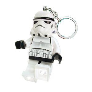 [Star Wars: Lego: Keylight: Stormtrooper (Product Image)]