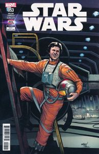 [Star Wars #53 (Product Image)]
