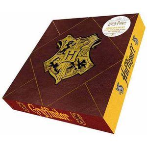 [Harry Potter: Calendar Gift Set: 2020 (Product Image)]