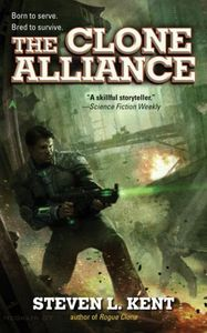[Clone Alliance (Product Image)]