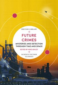 [Future Crimes (Product Image)]